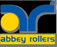 Abbey Rollers Logo